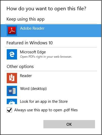 Windows-explorer-default-pdf-openwith