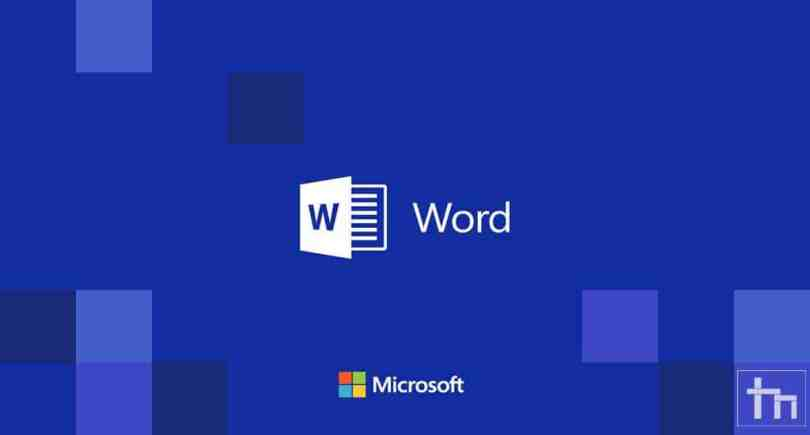 Word-Auto-Recover
