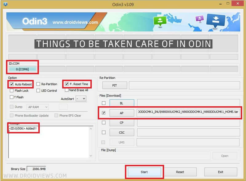 flashing-samsung--firmware-with-odin
