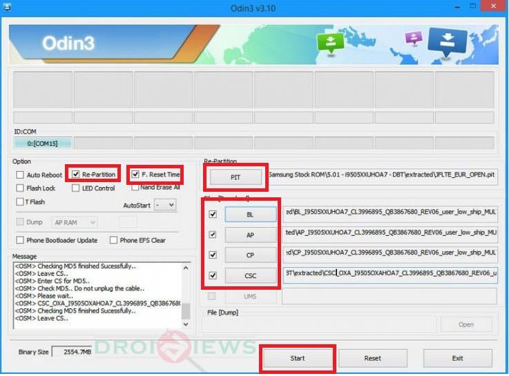 multifile-firmware-installation-odin