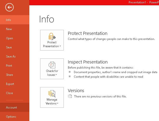 powerpoint-video-file