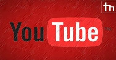 7 Tips and Tricks to Become a Pro YouTube User