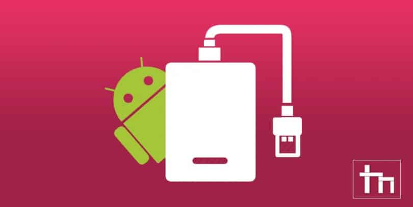 PC-Hard-Drive-from-Android