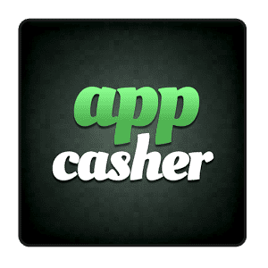 AppCrasher