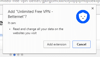 Soundcloud go vpn