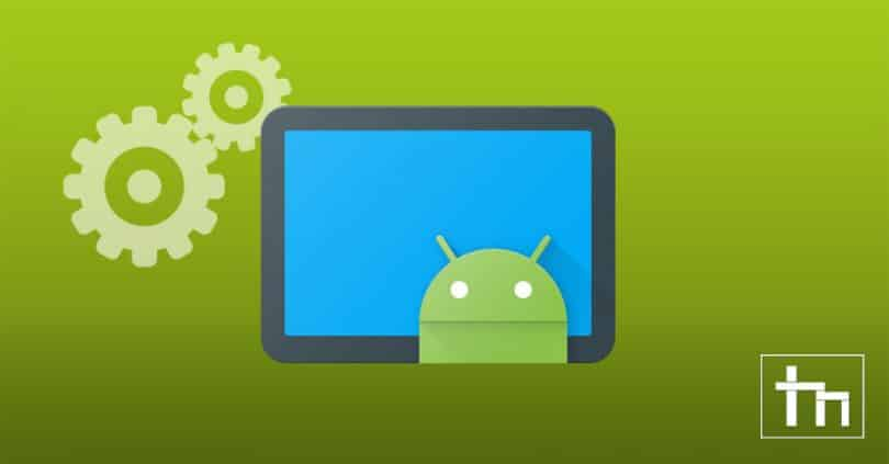 Factory-Reset-Android-TV