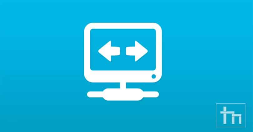 Pd proxy voucher generator installation