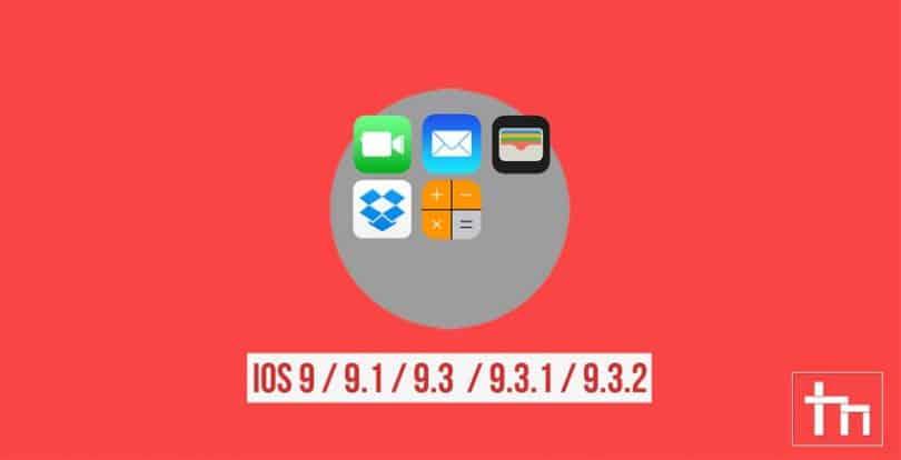 Make-Folder-Icons-Round