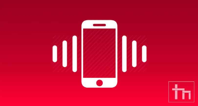 Ringtones-to-Different-Contacts-in-iOS
