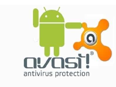 avast! Antivirus