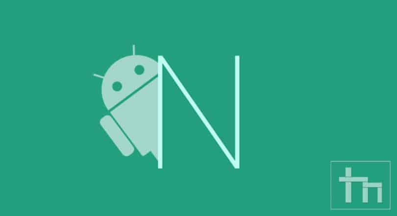 Android-N-Features