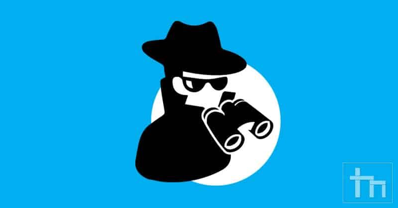 Spyware-for-Android