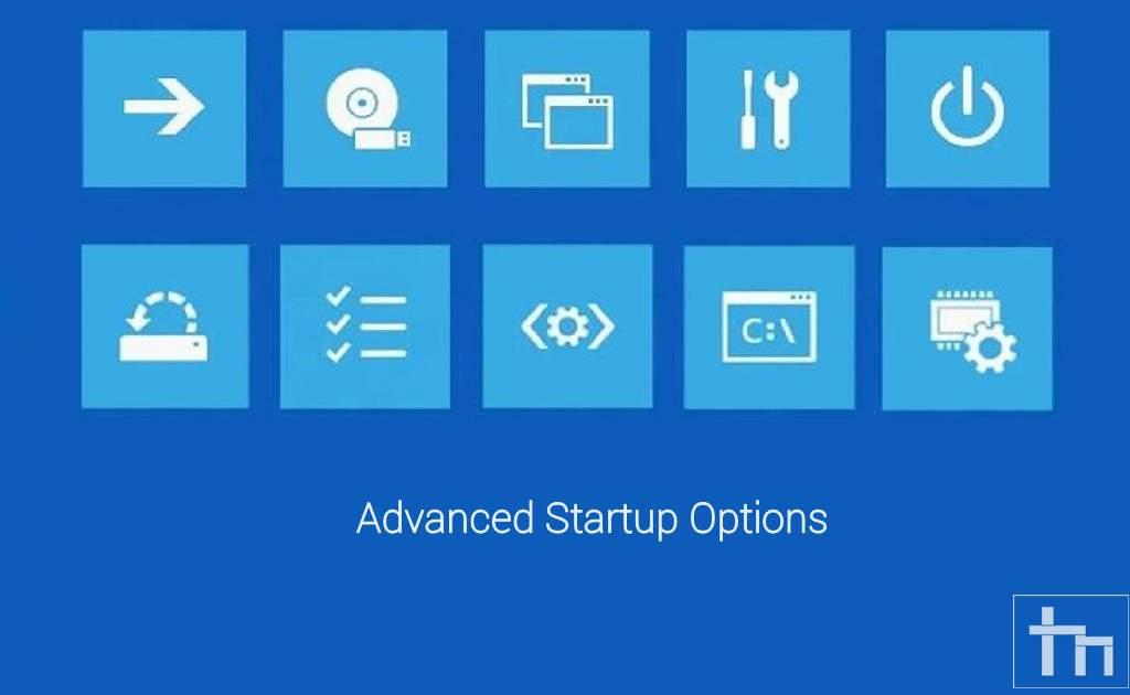 Advanced_startup_options