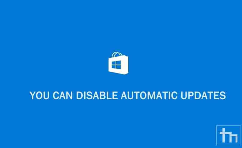 Disable_Auto_Update_Apps