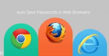 Find_Autosave_password