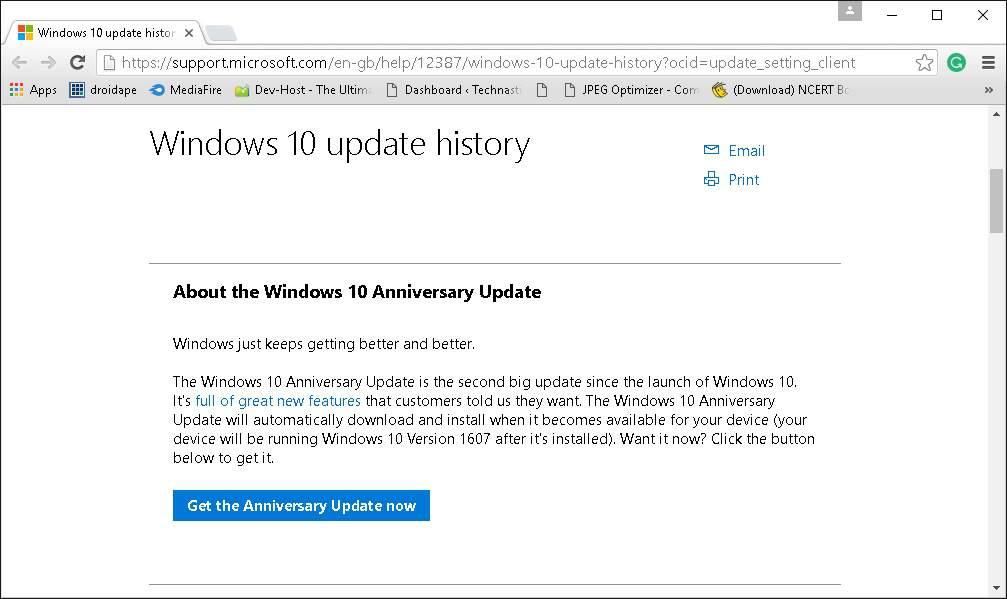 Microsoft_support