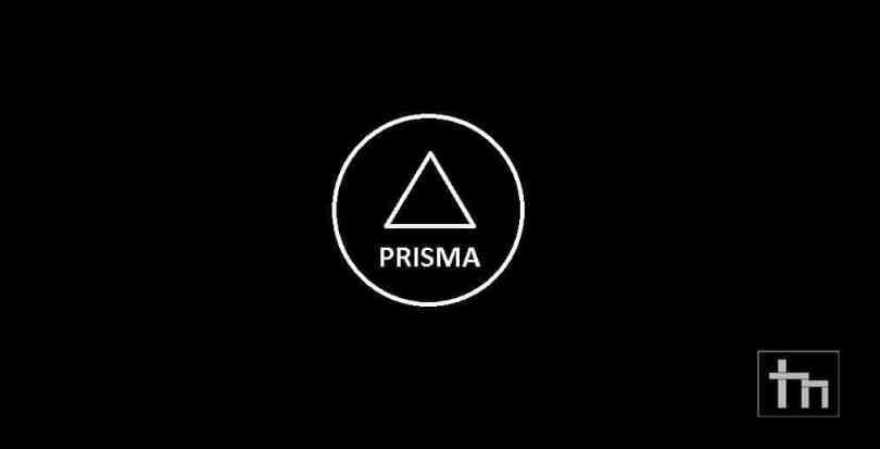 Remove_Prisma_Watermark
