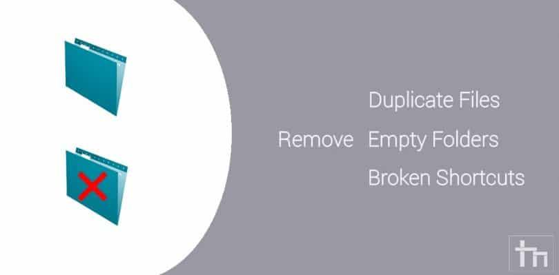 Remove_duplicates_feature
