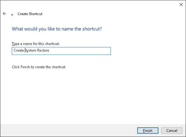 System_restore_shortcut_5