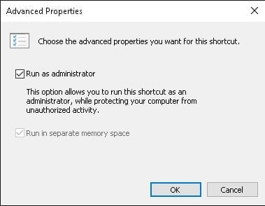 System_restore_shortcut_8