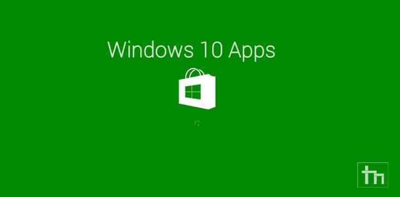 Windows10_apps_main