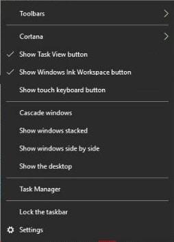 windows-ink-work-space-1