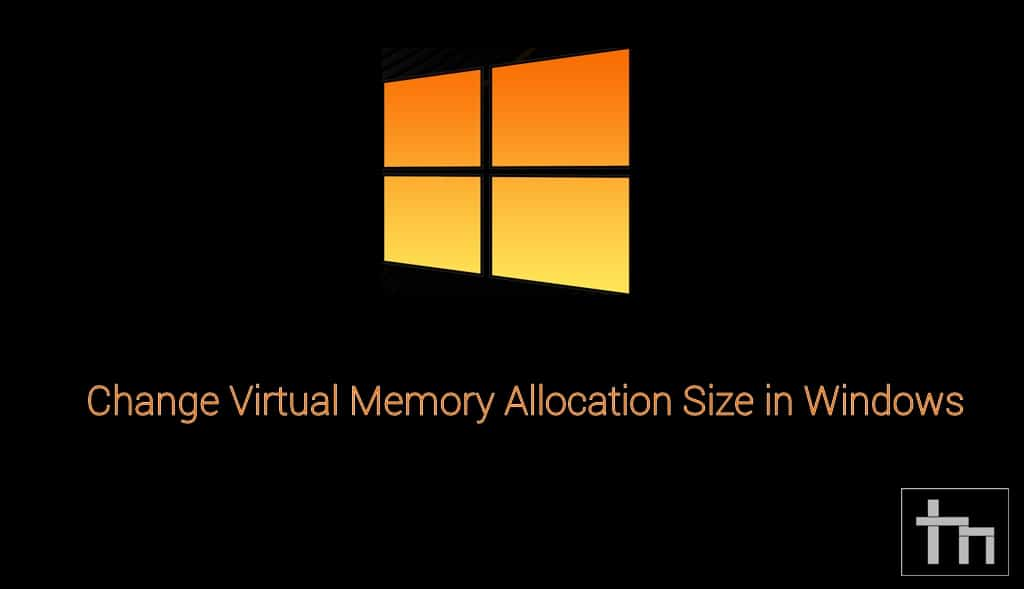 change_virtual_memory_allocation-_size