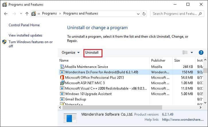 delete_programs