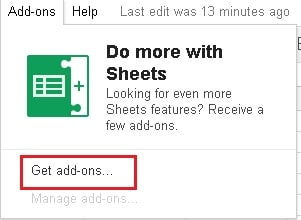 google_docs_add-on