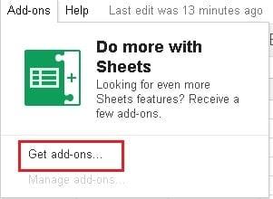 google_docs_add-on