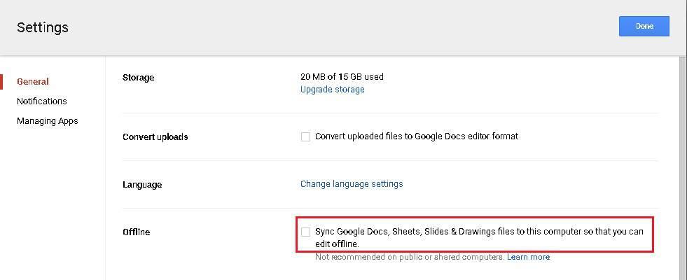 google_docs_offline_access_1