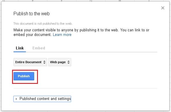 google_docs_publish_1