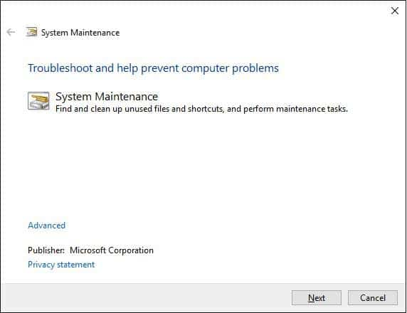 maintenance_window