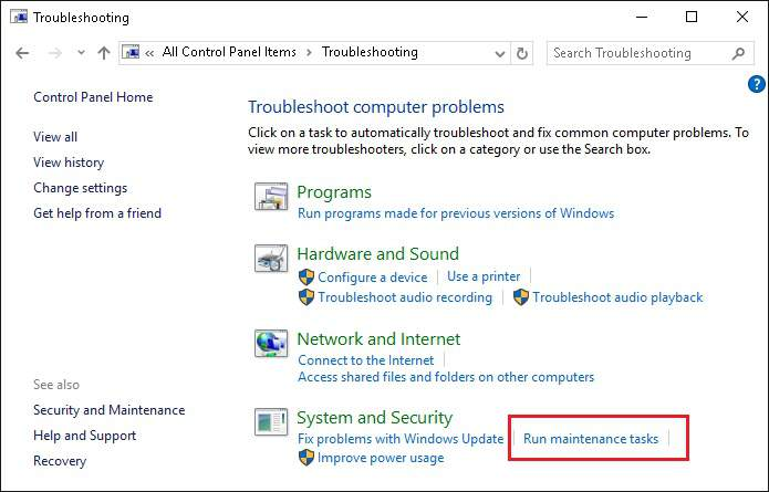 performance_troubleshooter