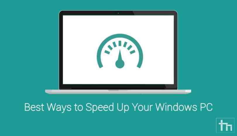 ways_to_speed_up_your_windows_pc