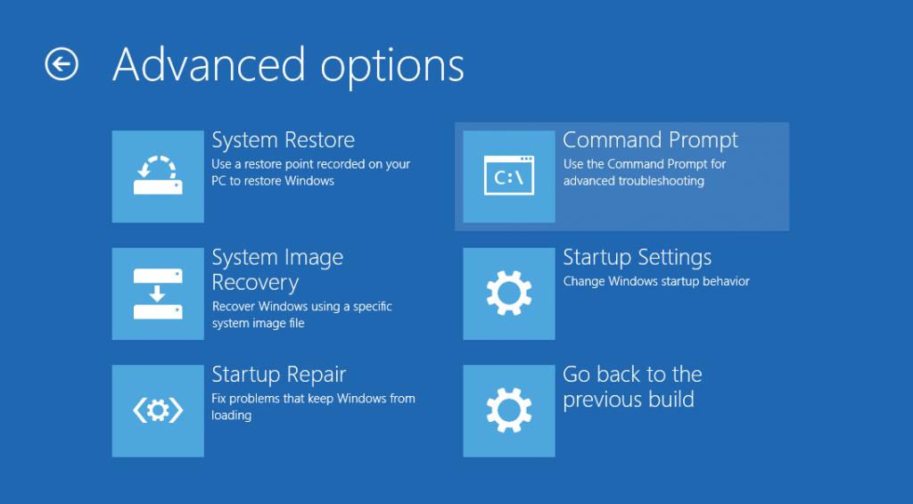 windows-advanced-troubleshooting-options-1