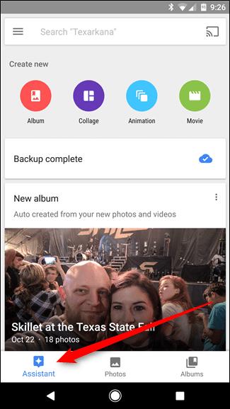 google-photos-collage