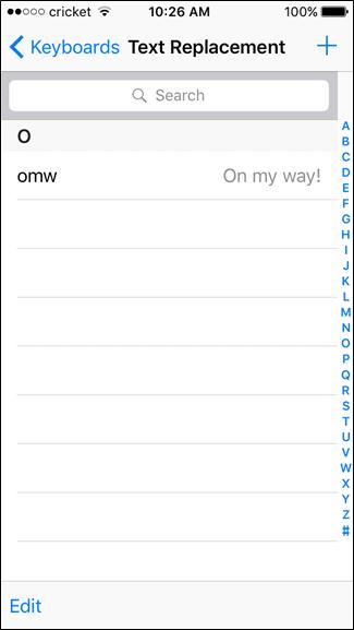 keyboard-shortcut-2