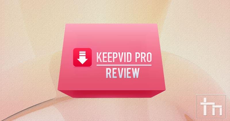 keepvid-pro-technastic