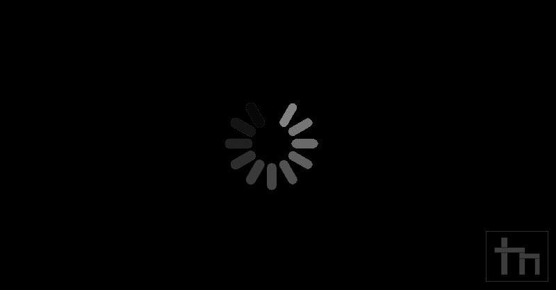 Iphone  Spinning Wheel