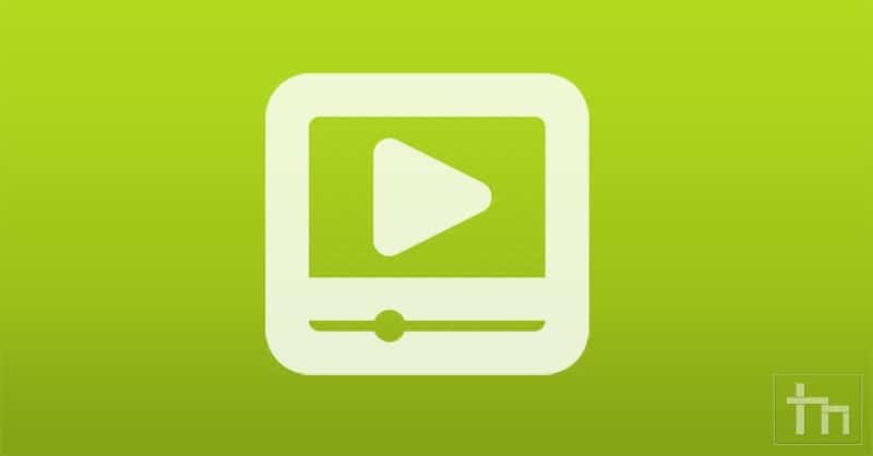 download torrent directly from browser