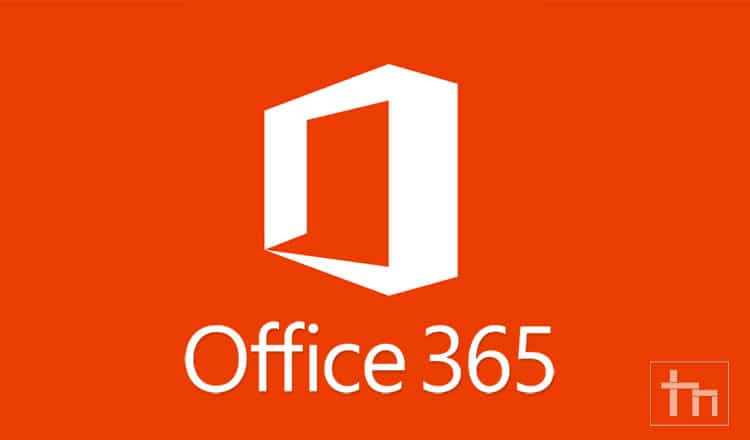 7 Ways to Get the Most out of Microsoft Office 365