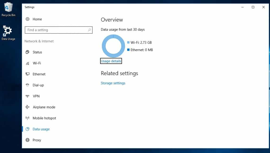 how to delete desktop shortcuts windows 10