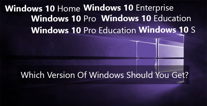 can i upgrade windows 10 home to education