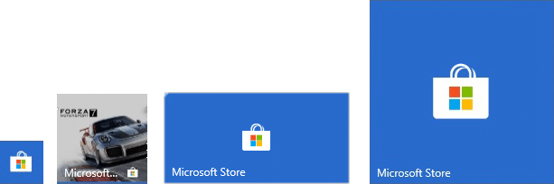 How To Customize Your Windows 10 Start Menu