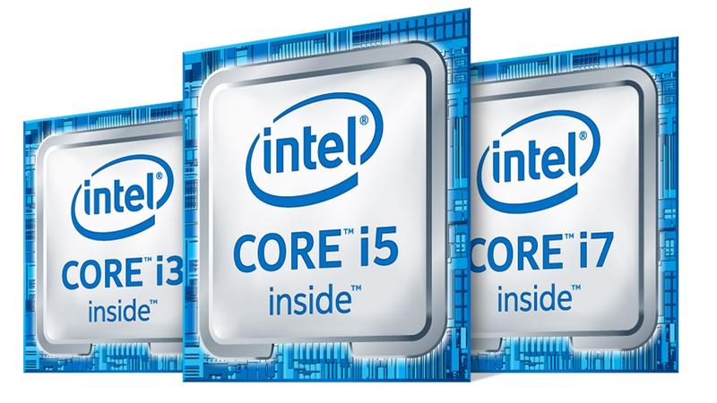 Intel Core i3 vs i5 vs i7 - What's The Difference?