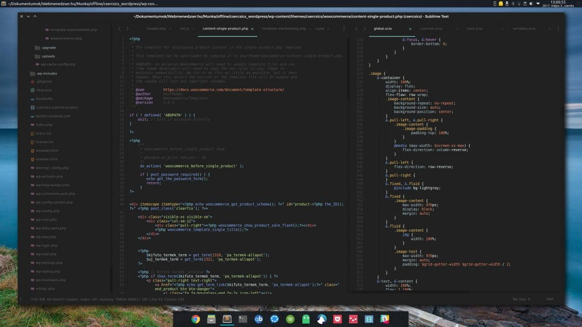 How to Install KDE Plasma on Ubuntu 17 10 | Technastic
