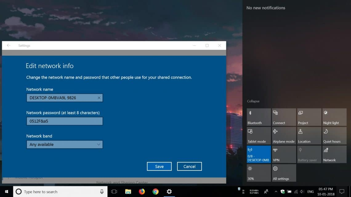 These Windows 10 Tips Might Just Make Your Windows Experience Better