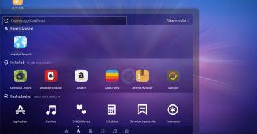 Download Ubuntu Kylin 14.10 Stock Wallpapers