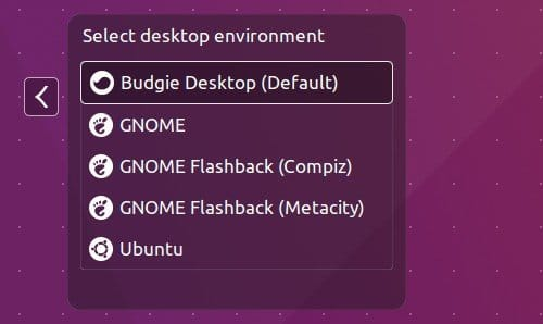 How To Install Budgie Desktop On Ubuntu